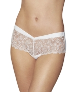 Aubade short Secret de Charme