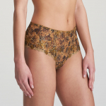 Marie Jo luxe string Jane gold