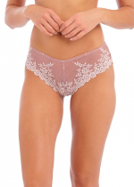 Wacoal string Embrace Lace