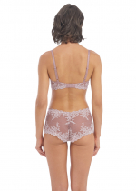 Wacoal short Embrace lace