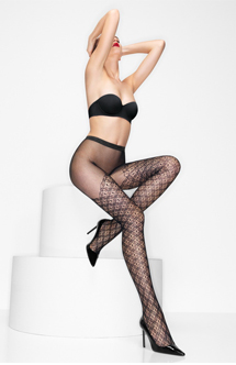 Wolford Romina Tights