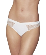 Aubade string Secret de Charme