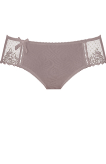 Empreinte Erin shorty