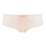 Empreinte short Apolline