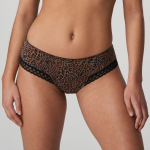 Prima Donna TW hotpants Covent
