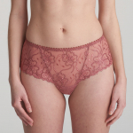 Marie Jo string luxe red coppe