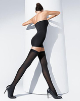 Wolford fatal 80 seamless