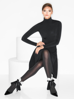 Wolford Smoking Gaiter
